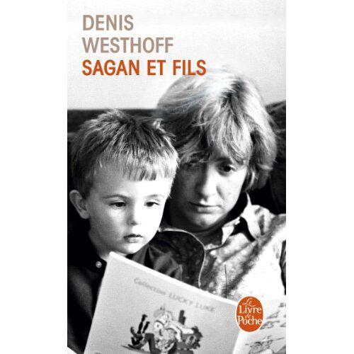 Denis Westhoff - Sagan ET Fils - Preis vom 14.01.2021 05:56:14 h