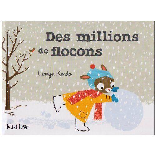 - Des millions de flocons - Preis vom 09.05.2021 04:52:39 h