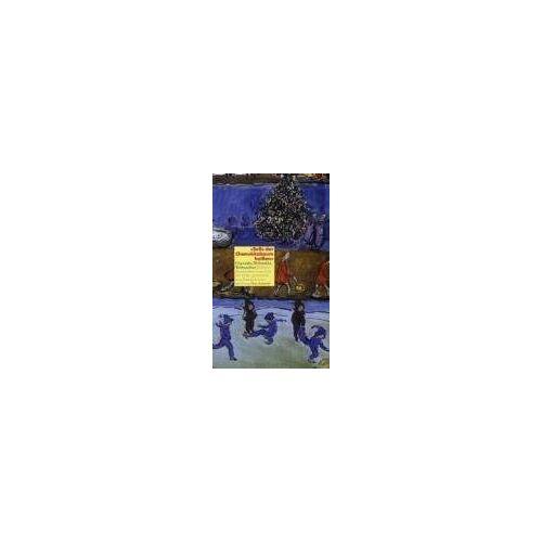 Hanno Loewy - Solls der Chanukkabaum heißen: Chanukka, Weihnachten, Weihnukka - Jüdische Geschichten vom Fest der Feste - Preis vom 17.04.2021 04:51:59 h
