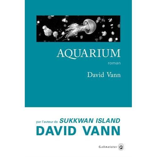 - Aquarium - Preis vom 23.02.2021 06:05:19 h