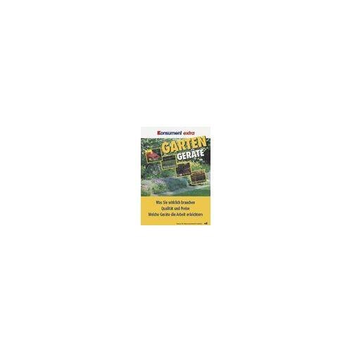- Gartengeräte. Rasen - Bewässerung - Baum & Hecke - Kompostierung - Preis vom 24.05.2020 05:02:09 h