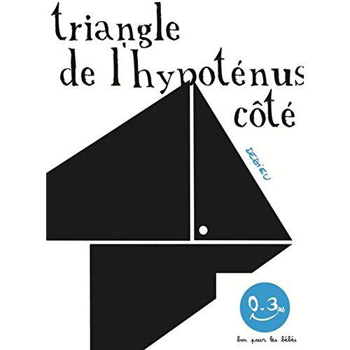 Thierry Dedieu - Le théorème de Pythagore - Preis vom 18.04.2021 04:52:10 h
