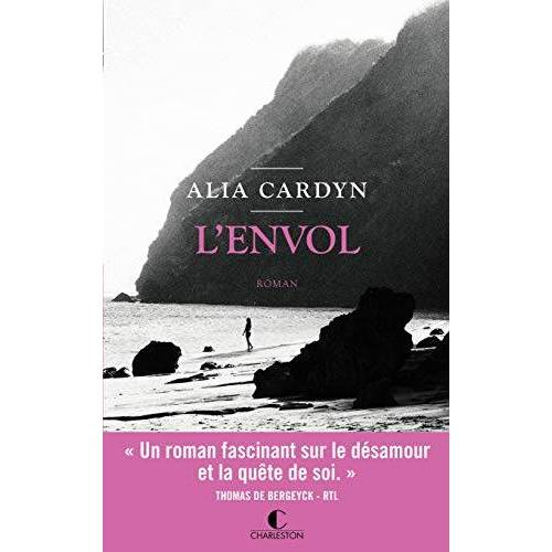 Alia Cardyn - L'envol - Preis vom 15.04.2021 04:51:42 h