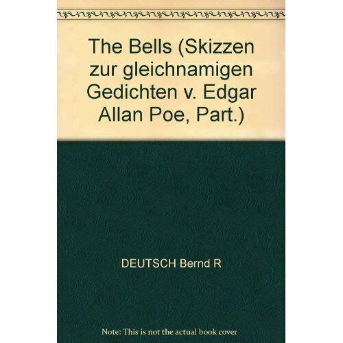 - The Bells Skizzen - Preis vom 31.03.2020 04:56:10 h