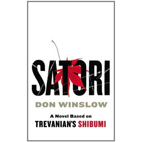 Don Winslow - Satori - Preis vom 12.05.2021 04:50:50 h