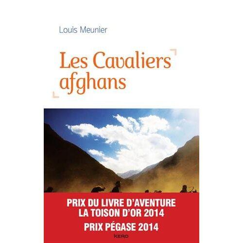 Louis Meunier - Les Cavaliers afghans - Preis vom 03.05.2021 04:57:00 h