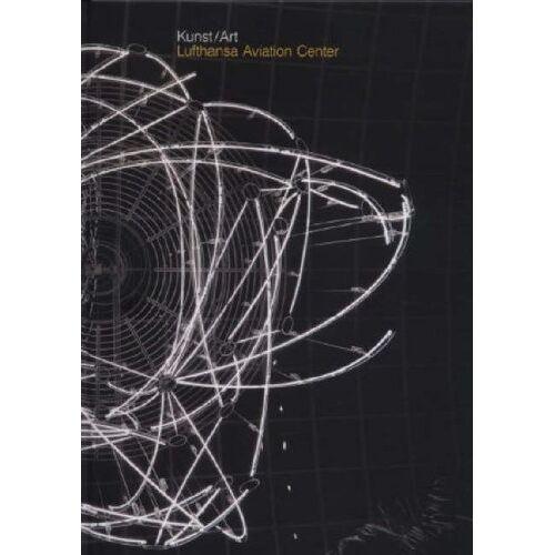 Max Hollein - Kunst/Art Lufthansa Aviation Center - Preis vom 05.05.2021 04:54:13 h