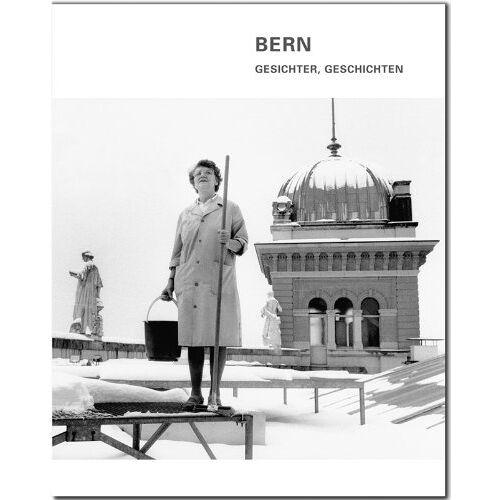 Lukas Hartmann - Bern - Gesichter, Geschichten - Preis vom 08.05.2021 04:52:27 h