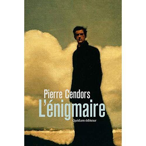 - L'Enigmaire - Preis vom 13.05.2021 04:51:36 h