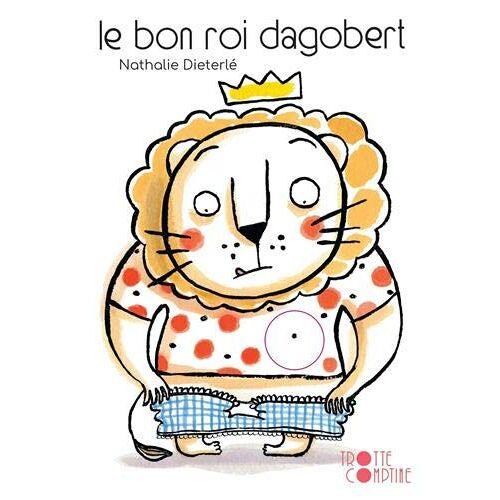 - Le Bon Roi Dagobert - Preis vom 07.05.2021 04:52:30 h