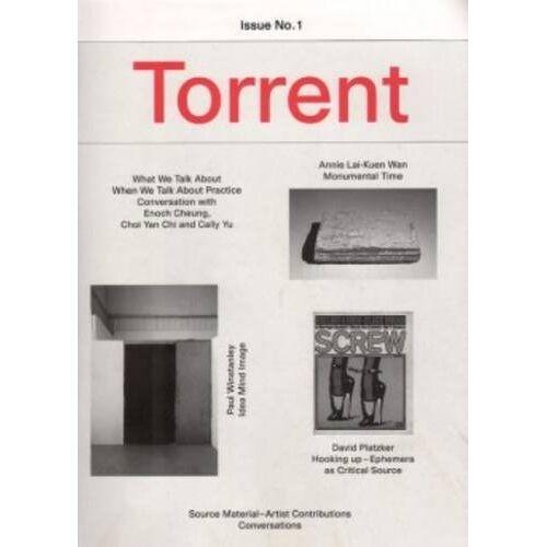- Torrent 1 - Preis vom 23.01.2021 06:00:26 h