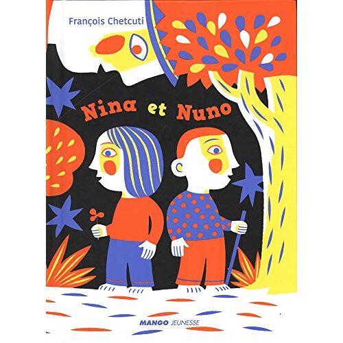- Nina et Nuno - Preis vom 20.10.2020 04:55:35 h