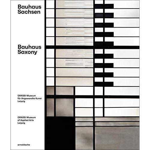 Olaf Thormann - Bauhaus_Sachsen - Preis vom 15.04.2021 04:51:42 h