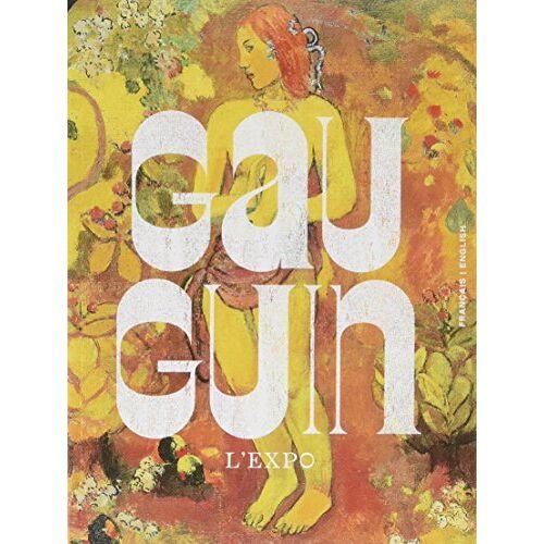 - Gauguin : L'expo - Preis vom 24.02.2021 06:00:20 h