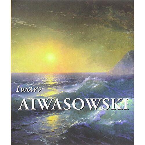Iwan Aiwasowski - Preis vom 22.04.2021 04:50:21 h