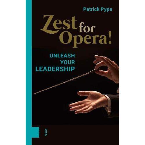 Pype, P. (Patrick) - Zest for Opera! - Preis vom 23.02.2021 06:05:19 h