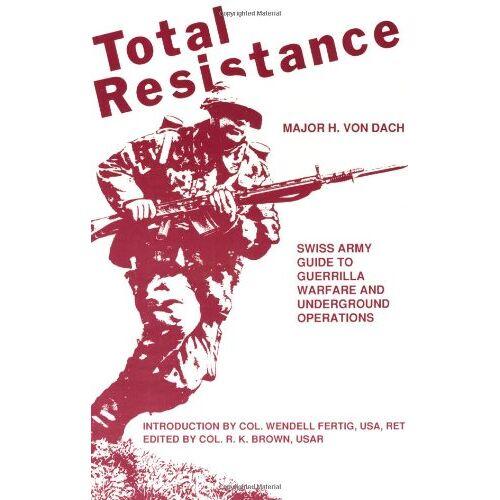 - Total Resistance - Preis vom 03.04.2020 04:57:06 h