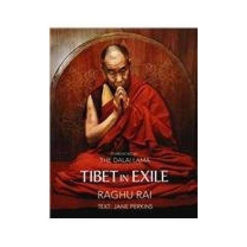 - Tibet in Exile [Paperback] [Paperback] [Jan 01, 2017] 0 - Preis vom 19.10.2020 04:51:53 h