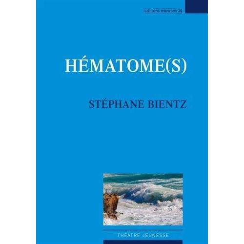 - Hématome(s) - Preis vom 27.02.2021 06:04:24 h