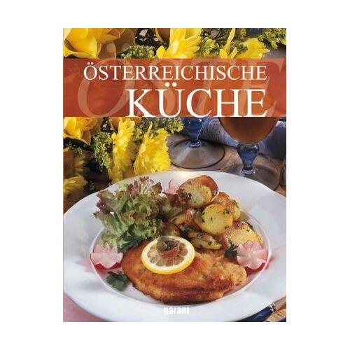 - Österreichische Küche - Preis vom 05.03.2021 05:56:49 h