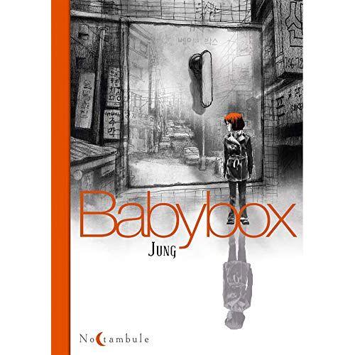 - Babybox - Preis vom 03.04.2020 04:57:06 h