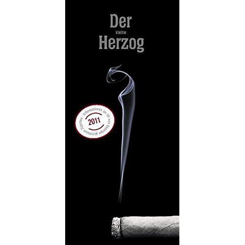 Maximilian Herzog - Der kleine Herzog - Preis vom 28.02.2021 06:03:40 h