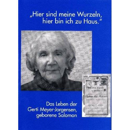 Heinz Hemming - Hemming, H: Hier sind meine Wurzeln, hier bin ich zu Haus. - Preis vom 15.04.2021 04:51:42 h