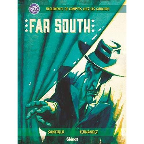 - Far South (Far South (Far South)) - Preis vom 20.10.2020 04:55:35 h