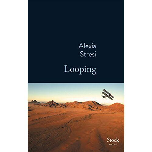 - Looping - Preis vom 21.10.2020 04:49:09 h