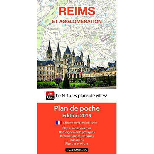 - Reims et agglomération - Preis vom 25.02.2021 06:08:03 h
