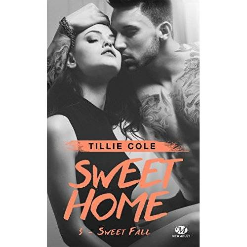 - Sweet Home, Tome 3 : Sweet Fall - Preis vom 17.01.2021 06:05:38 h