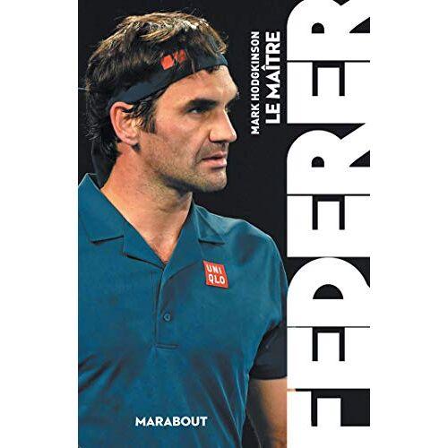 Collectif - Federer - Preis vom 10.05.2021 04:48:42 h