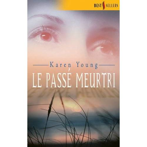 - Le Passe Meurtri Best 248 - Preis vom 06.05.2021 04:54:26 h