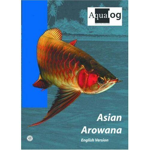 Daniel Chen - Asian Arowana - Preis vom 12.05.2021 04:50:50 h
