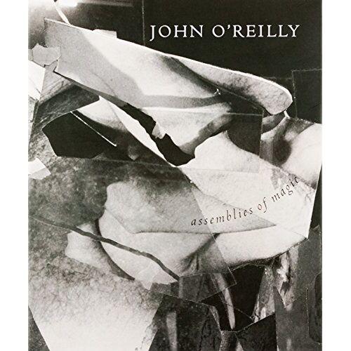O'REILLY J - ASSEMBLES OF MAGIC JOHN O'REILLY     GEB - Preis vom 05.09.2020 04:49:05 h