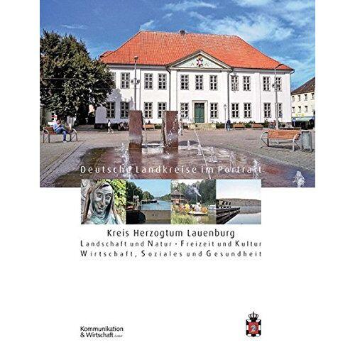 - Kreis Herzogtum Lauenburg - Preis vom 26.02.2021 06:01:53 h