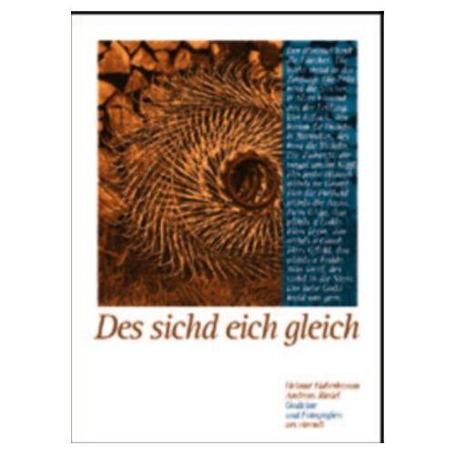 Helmut Haberkamm - Des sichd eich gleich - Preis vom 20.10.2020 04:55:35 h
