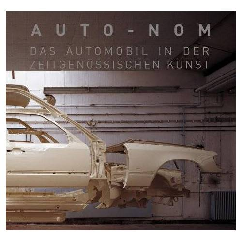 Barthes - Auto-nom - Preis vom 20.10.2020 04:55:35 h