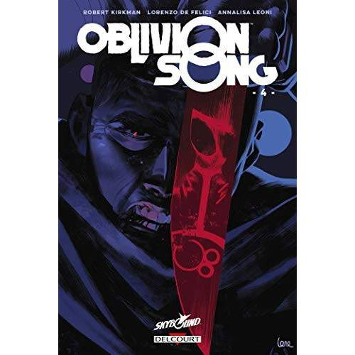 - Oblivion song T04 - Preis vom 28.02.2021 06:03:40 h