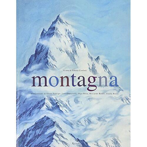 Conforti A - Montagna - Preis vom 15.04.2021 04:51:42 h