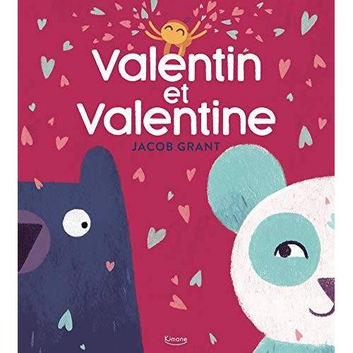 - Valentin et valentine - Preis vom 06.05.2021 04:54:26 h