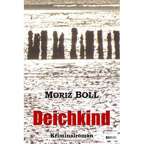 Moriz Boll - Deichkind - Preis vom 20.10.2020 04:55:35 h