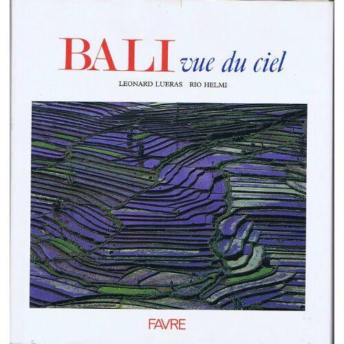 - Bali vue du ciel - Preis vom 20.10.2020 04:55:35 h