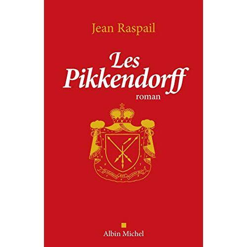 - Les Pikkendorff - Preis vom 28.02.2021 06:03:40 h