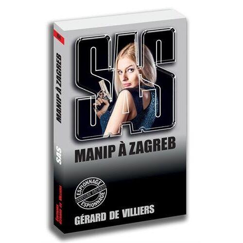 - Manip à Zagreb - Preis vom 15.04.2021 04:51:42 h