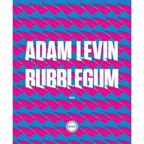 - Bubblegum - Preis vom 09.04.2021 04:50:04 h