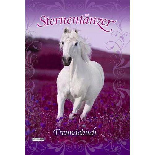 - Sternentänzer Freundebuch - Preis vom 05.09.2020 04:49:05 h