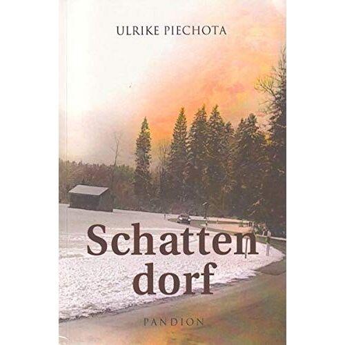 Ulrike Piechota - Schattendorf - Preis vom 07.05.2021 04:52:30 h