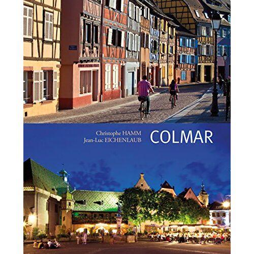 J.-l. Eichenlaub - Colmar - Preis vom 04.09.2020 04:54:27 h