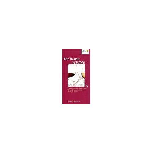 - al punto Mallorca-Weinguide: Der einzige Weinführer für Mallorca - Preis vom 05.09.2020 04:49:05 h